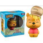 Winnie the Pooh Toys Funko Dorbz Winnie the Pooh