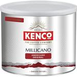 Kenco Millicano coffee