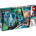 App Toy - Lego Hidden Side Lego Hidden Side the Lighthouse of Darkness 70431