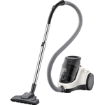 Vacuum Cleaners Electrolux EC41-2SW