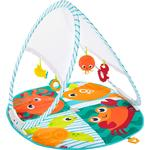 Baby Gyms on sale Fisher Price Fold & Go Portable Gym