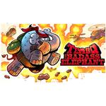 Adventure PC Games Tembo The Badass Elephant