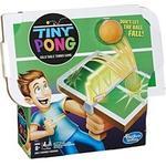 Sound - Outdoor Toys Hasbro Tiny Pong Solo Table Tennis E3112