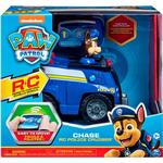 Police - Emergency Vehicle Spin Master Paw Patrol Police Car Chase