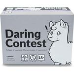 Party Games - Physical Activity Daring Contest