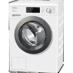 Washing Machines Miele WCG 360 WCS