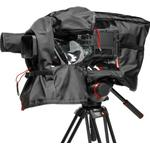 Raincover Manfrotto Pro Light Camera Element Cover RC-10