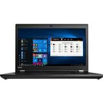Laptops Lenovo ThinkPad P73 20QR0026IX