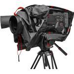 Raincover Manfrotto Pro Light Camera Element Cover RC-1