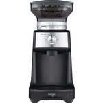 Coffee Grinders Sage The Dose Control Pro