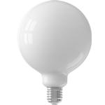 Light Bulbs Calex 429082 LED Lamps 7.5W E27