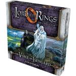 Collectible Card Games Fantasy Flight Games The Lord of the Rings: The Voice of Isengard
