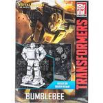 Transformers Toys Hasbro Transformers BumbleBee
