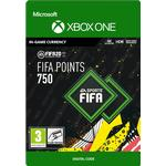 Electronic Arts FIFA 20 - 750 Points - Xbox One