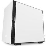 NZXT H210 Tempered Glass