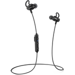 Samsung buds Headphones and Gaming Headsets Anker SoundBuds Surge