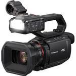 Action camera Panasonic HC-X2000