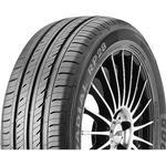 Summer Tyres Goodride RP28 205/55 R 16 91V