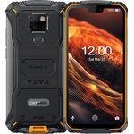 Sim Free Mobile Phones Doogee S68 Pro 128GB