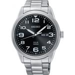 Men's Watches Seiko Solar (SNE471P1)