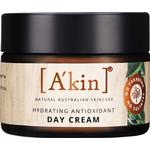 Day Cream - Travel Size A'kin Hydrating Antioxidant Day Cream 50ml