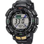 Men's Watches Casio Pro Trek (PRG-240-1ER)