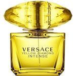Eau De Parfum Versace Yellow Diamond Intense EdP 90ml