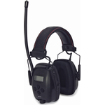 Radio - Hearing Protection Howard Leight Sync Digital AM/FM Radio