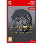 Strategy Nintendo Switch Games Fire Emblem: Three Houses - Expansion Pass