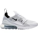 Nike Air Max 270 W - White/Black