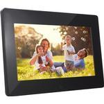 MPEG2 Digital Photo Frames Braun Photo Technik DigiFrame 1093