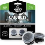 Gaming Accessories KontrolFreek Xbox One Call of Duty: Modern Warfare - ADS