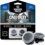 Gaming Accessories KontrolFreek PS4 Call of Duty: Modern Warfare - ADS
