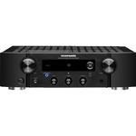 Stereo Amplifier Marantz PM7000N
