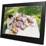 MOV Digital Photo Frames Braun Photo Technik DigiFrame 10 Slim