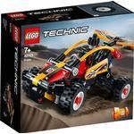 Cheap Lego Technic Lego Technic Buggy 42101