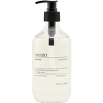 Mint - Hand Soaps Meraki Tangled Woods Hand Soap 490ml