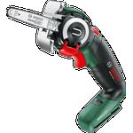 Chainsaw Bosch AdvancedCut 18
