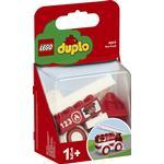 Cheap Lego Duplo Lego Duplo Fire Truck 10917