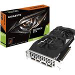 Gigabyte GeForce GTX 1660 Ti Windforce HDMI 3xDP 6GB