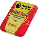 Collectible Cards on sale Panini Adrenalyn XL Premier League 2019/20 Pocket Tin