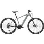 E-Trail Bikes Cannondale Trail Neo 3 2020 Unisex