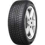 Car Tyres Viking WinTech 225/55 R16 99H XL