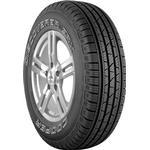 Summer Tyres Cooper Discoverer SRX 225/55 R19 99H