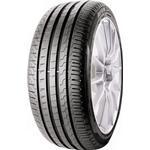 40 r18 Car Tyres Avon ZV7 225/40 R18 92Y XL
