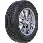 Summer Tyres Federal Formoza Gio 155/65 R 13 73T