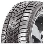 Car Tyres Maxxis AP2 All Season 155/70 R13 75T