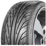 Summer Tyres Nankang Ultra Sport NS-2 155/55 R14 73V XL