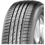 Car Tyres Nexen N Blue HD Plus 185/65 R15 88H 4PR
