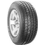 Summer Tyres Cooper Cobra Radial G/T P275/60 R15 107T RWL